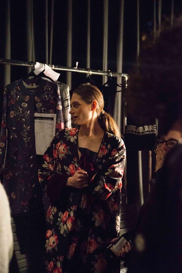 טובל׳ה בשבוע האופנה גינדי תל אביב 2017-8