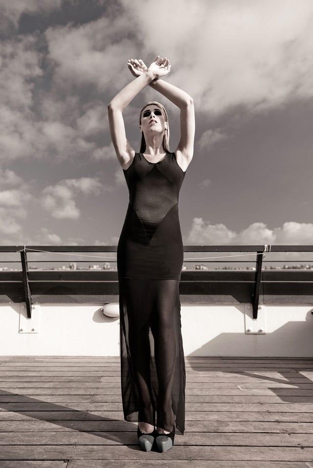 power dress-9