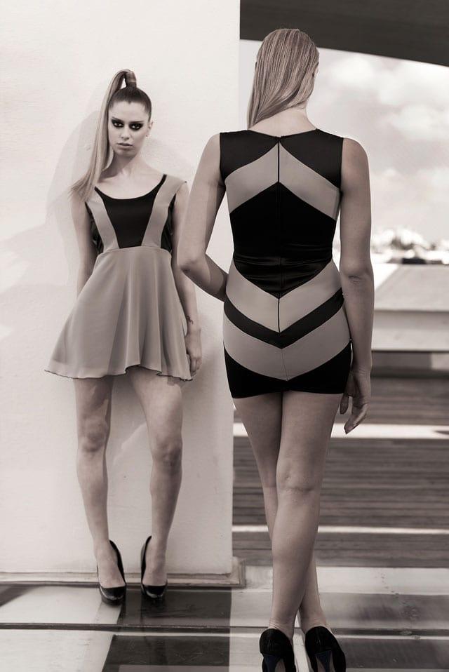 power dress-4