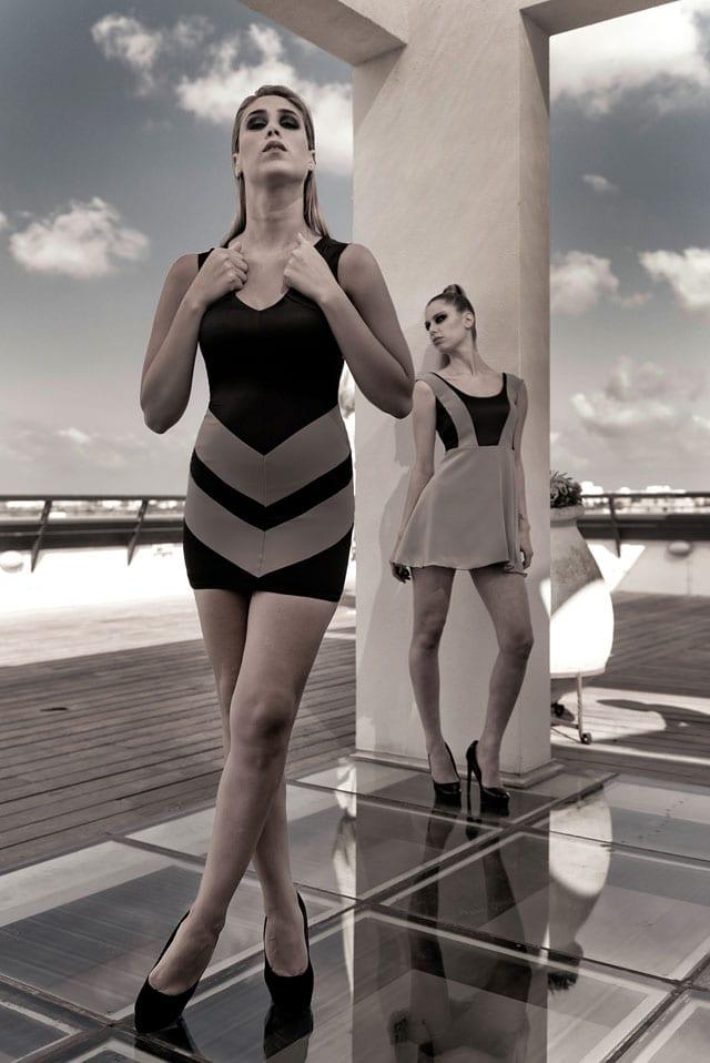 power dress-3
