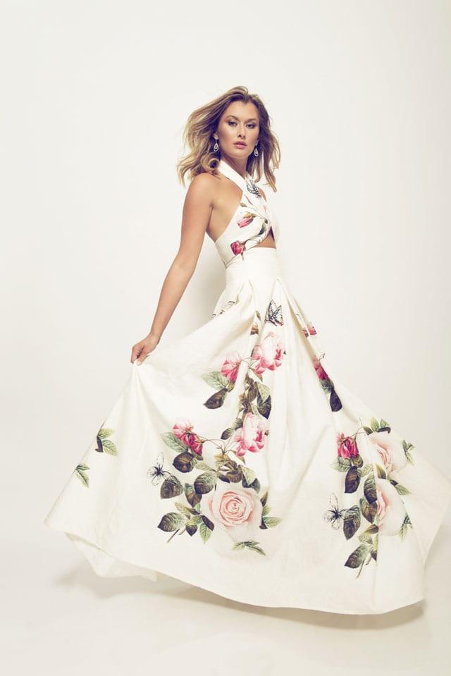 Wedding dresses and evening: Robinh Studio-8