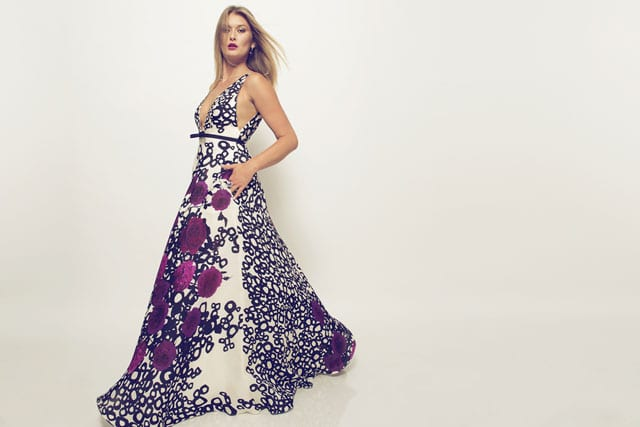 Wedding dresses and evening: Robinh Studio-6