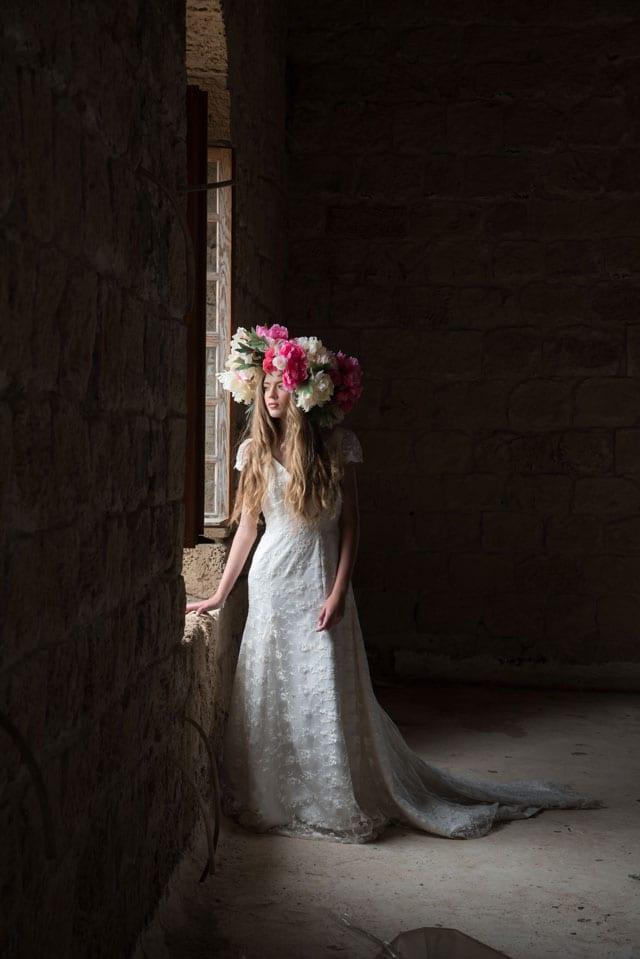 White Wedding-6