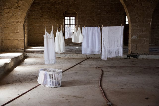 White Wedding-2