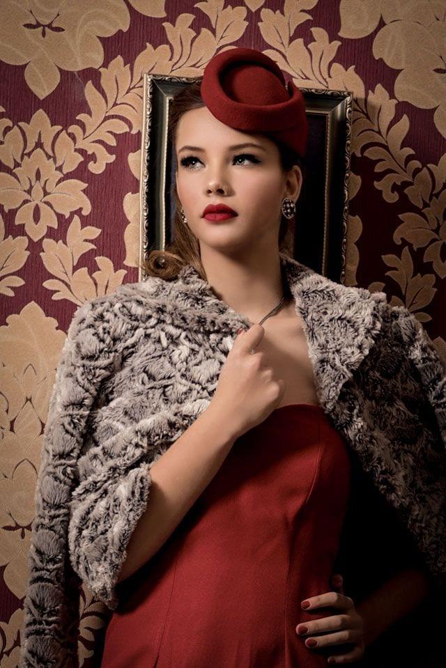 אופנה: ז׳בוטינסקי פינת ארלוזורוב, צילום: מני פל, סטיילינג: ליז פלנסיה-3