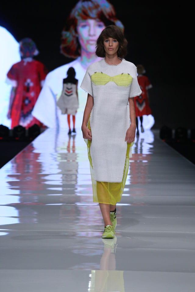שבוע האופנה 2015 שנקר-43