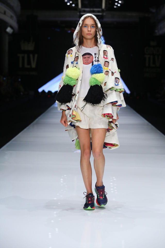 שבוע האופנה 2015 שנקר-39