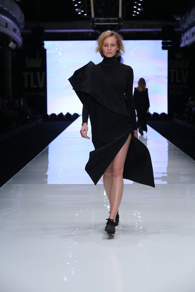 שבוע האופנה 2015 שנקר36