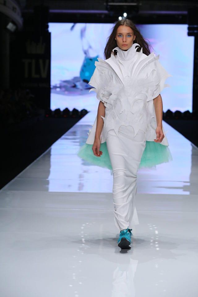 שבוע האופנה 2015 שנקר-38