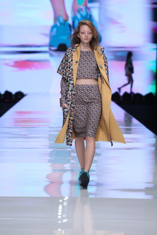 שבוע האופנה 2015 שנקר-35