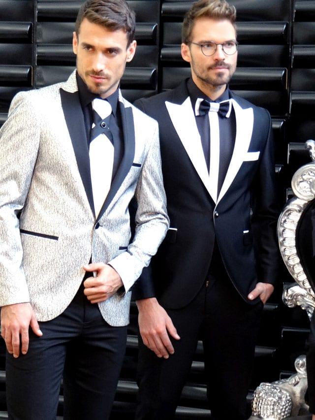 """כוכב """"אמזונס"""" אילן אוספליק בקמפיין אופנה ראשון למעצבת דורין סגול-14"""