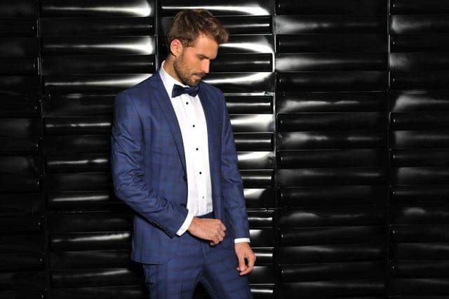 """כוכב """"אמזונס"""" אילן אוספליק בקמפיין אופנה ראשון למעצבת דורין סגול-8"""