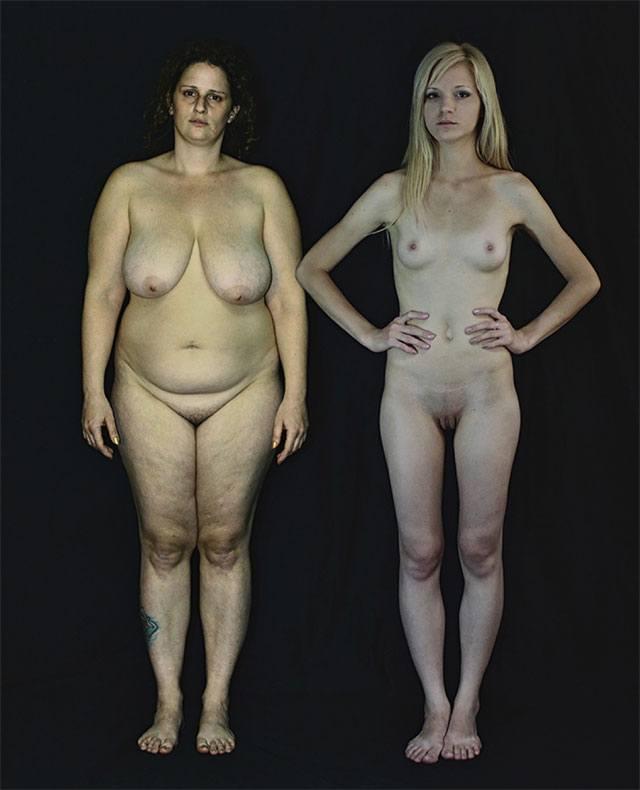 EFIFO אלדד פניני צלם עירום. אופנה, אמנות, צילום, עירום,-