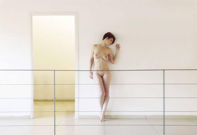 EFIFO אלדד פניני צלם עירום. אופנה, אמנות, צילום, עירום,-8