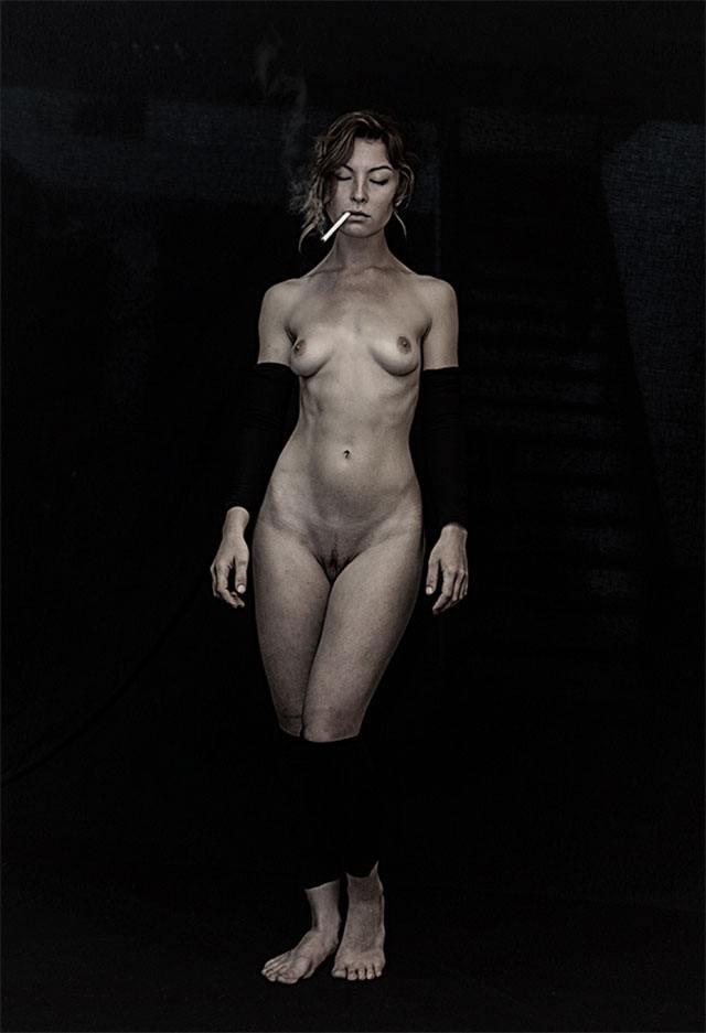 EFIFO אלדד פניני צלם עירום. אופנה, אמנות, צילום, עירום,-6