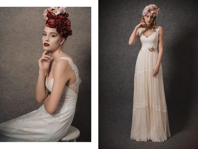 Erez Ovadia -Brides- 2015-1