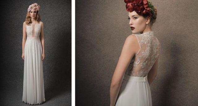 Erez Ovadia -Brides- 2015-9
