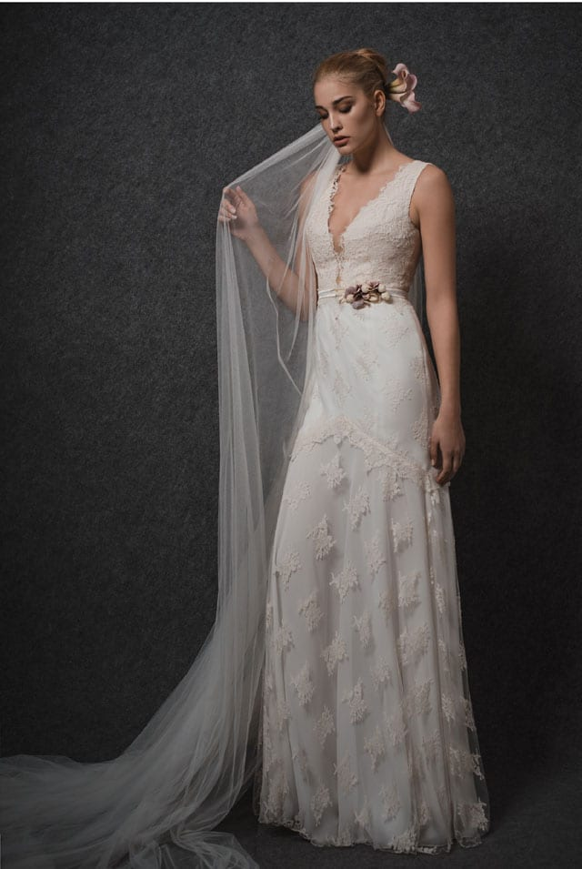 Erez Ovadia -Brides- 2015-7