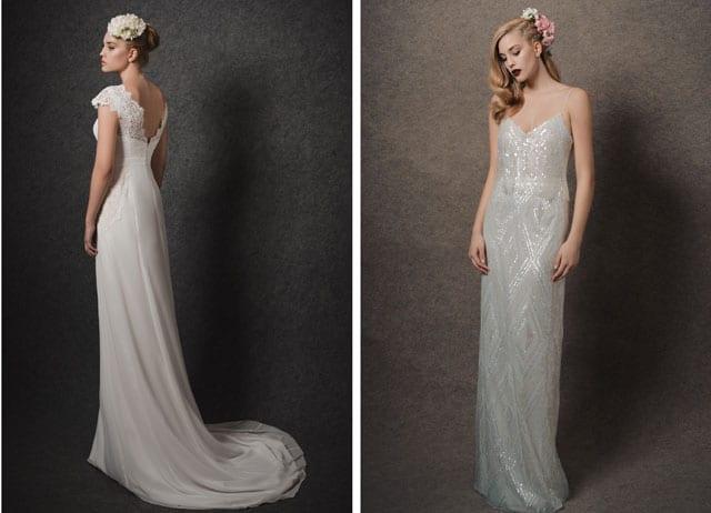 Erez Ovadia -Brides- 2015-3