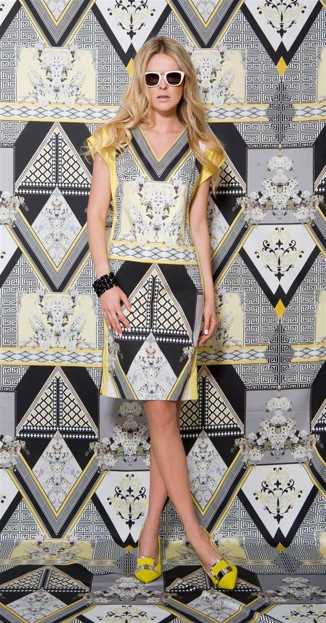 אליאן סטולרו, מגזין אופנה, מגזין אופנה אונליין, מגזין אופנה ישראלי, כתבות אופנה, Fashion, מגזין אופנה 2018, מגזין אופנה ועיצוב, Fashion Magazine - Efifo, אופנה - 3
