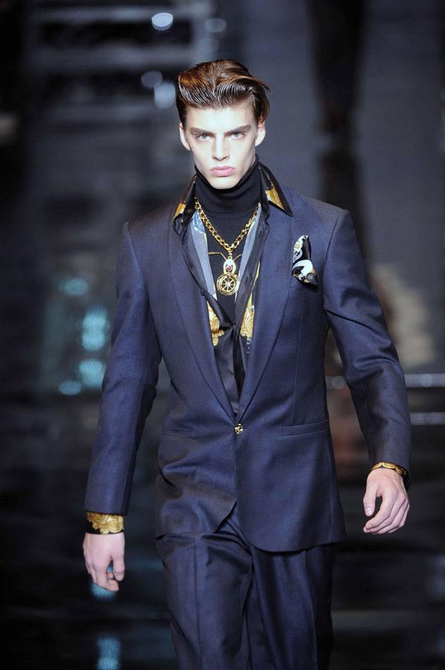 www.fashion-israel.co.il