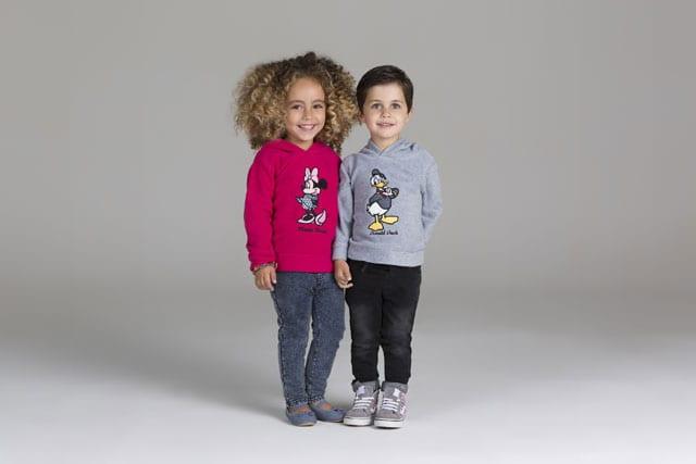 מגזין אופנה, מבצע ב-FOX: כל הפוטרים (נשים, גברים ילדים ובייבי) פריט שני ב-50% הנחה
