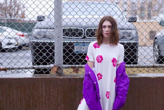 Fashion Magazine, Efifo, Ofry Beladona, Hal Martin, Noelle Tocci, Amanda Tralle, Tomoaki Sato, אופנה, מגזין אופנה 2018, מגזין אופנה -