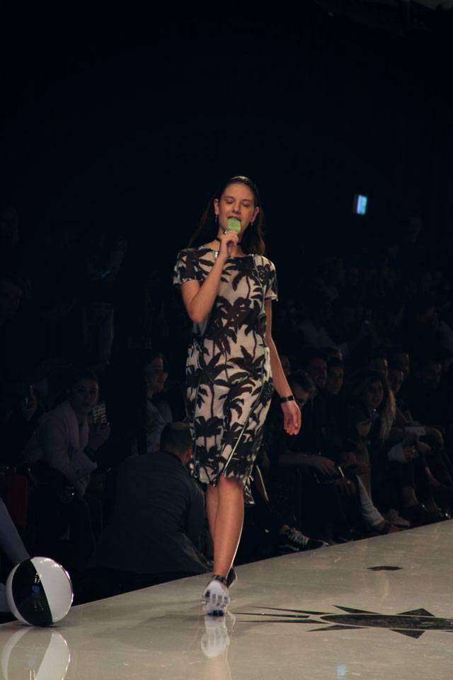 שבוע האופנה תל אביב 2017: מעוז דהאן-2