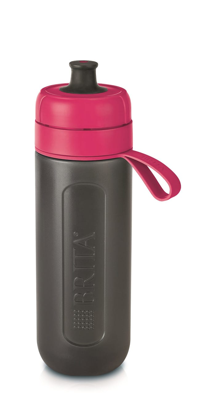 בקבוק Fill&Go. בריטה 79.90 שקל. צילום יח״צ-2