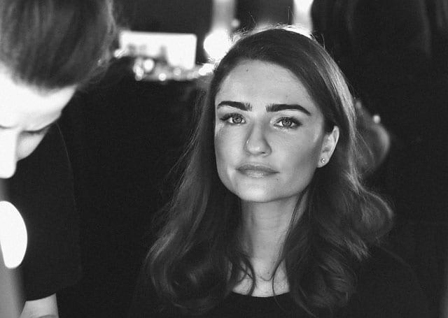 שבוע האופנה תל אביב: דיסני ישראל, תחלמי בגדול נסיכה-25
