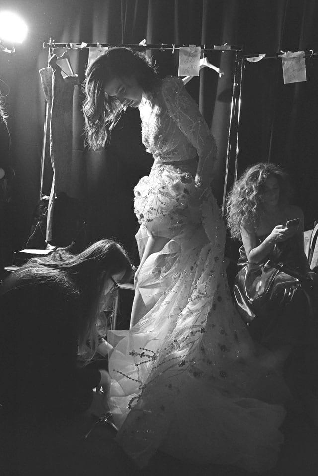שבוע האופנה תל אביב: דיסני ישראל, תחלמי בגדול נסיכה-26