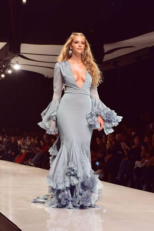 שבוע האופנה תל אביב: דיסני ישראל, תחלמי בגדול נסיכה-28