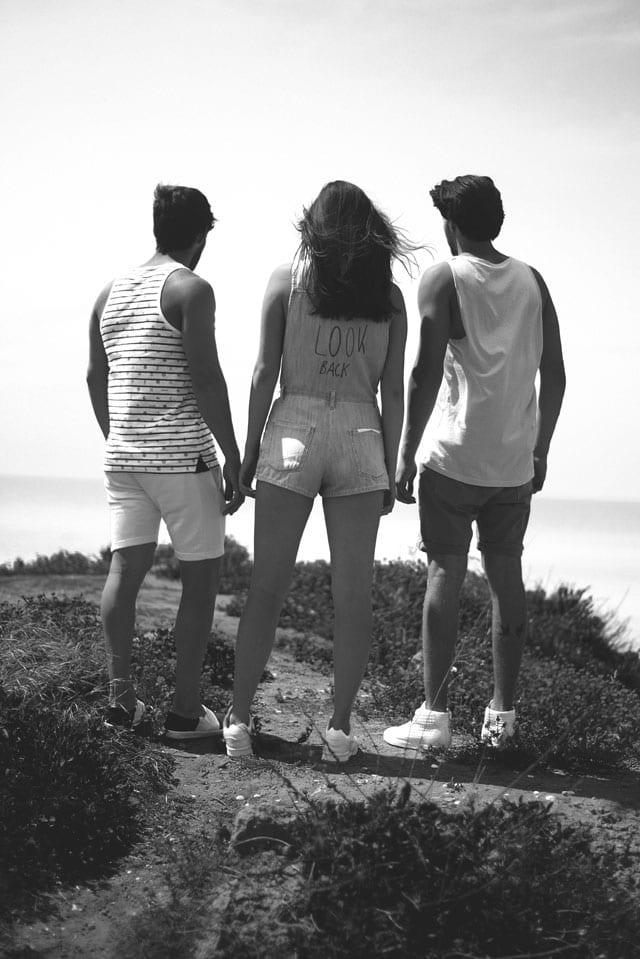 beach boys-13