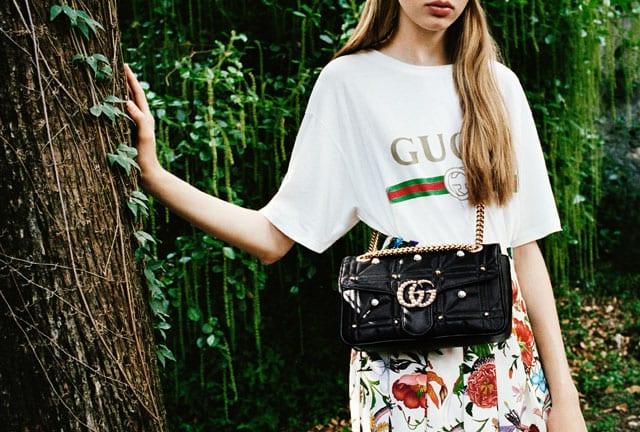 מגזין אופנה, GUCCI Gift Giving 2016-30