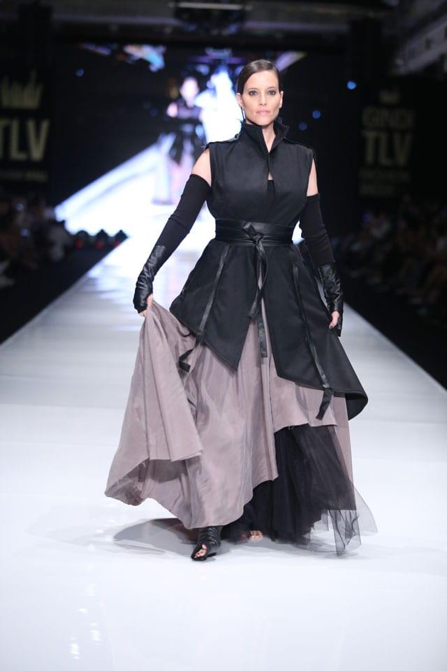 שבוע האופנה: 2015: בלינקי-8