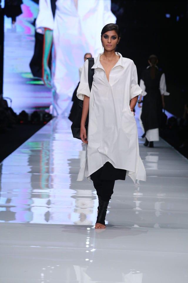 שבוע האופנה: 2015: בלינקי-1