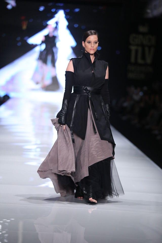 שבוע האופנה: 2015: בלינקי-7