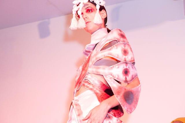 EFIFO. מגזין אופנה. שוש קוטור בבית העיר-4