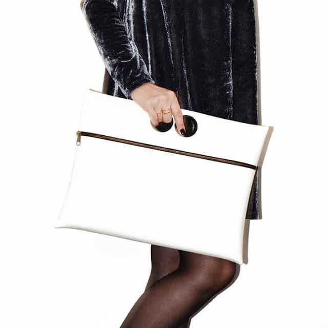 HAMPIBAG, תיקי האמפי, צילום נוף מנדלסון, מגזין אופנה, מגזין אופנה ישראלי, כתבות אופנה, מגזיני אופנה ישראלים, מגזין אופנה 2018, עיתון אופנה -2