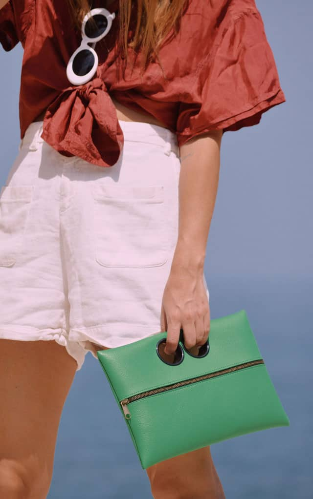 HAMPIBAG, תיקי האמפי, צילום נוף מנדלסון, מגזין אופנה, מגזין אופנה ישראלי, כתבות אופנה, מגזיני אופנה ישראלים, מגזין אופנה 2018, עיתון אופנה -7
