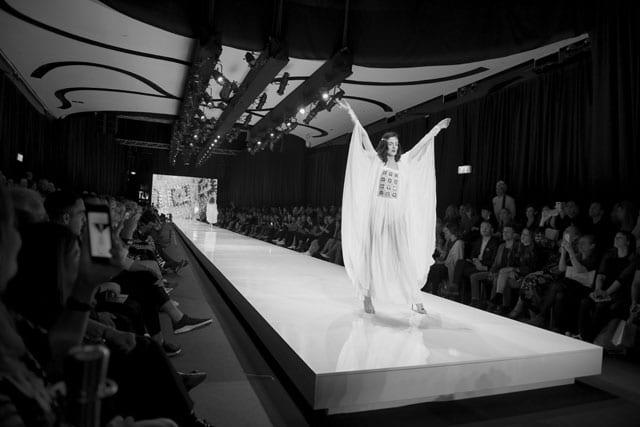 שבוע האופנה גינדי תל אביב 2017 נפתח אמש ב-TLV FASHION MALL. מאת: אפי אליסי. צילומים: חי טורג׳מן13