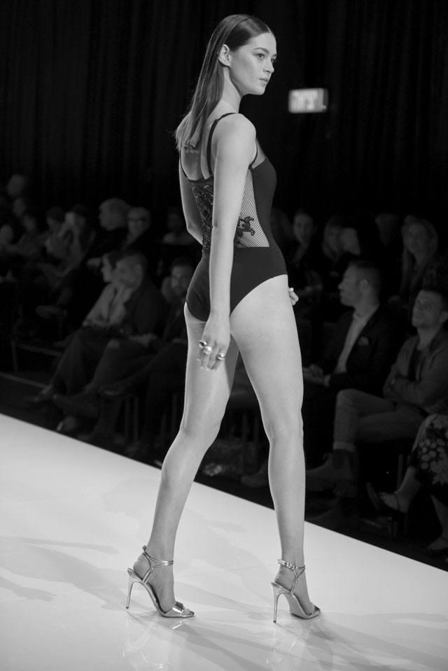 שבוע האופנה גינדי תל אביב 2017 נפתח אמש ב-TLV FASHION MALL. מאת: אפי אליסי. צילומים: חי טורג׳מן7