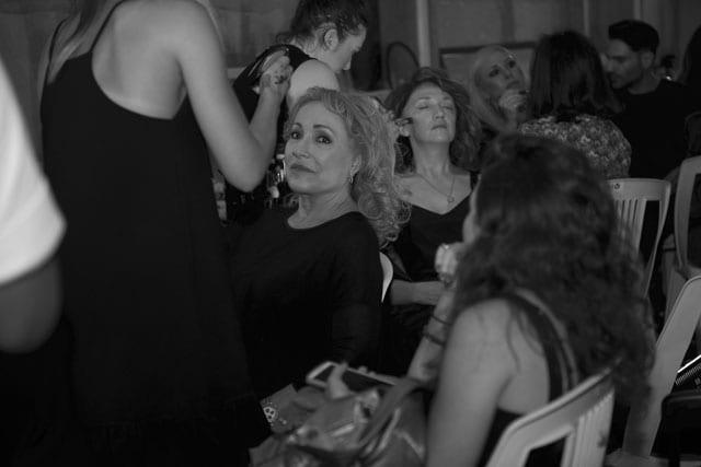 ריקי גל, קרייזי ליין, רוח נשית, מוטי רייף, גלית גוטמן, ריקי גל, טרנד, סטייל, אופנה, אפי אליסי, צילום: חי טורג׳מן, EFIFO, FASHION, SYLE, TREND-31