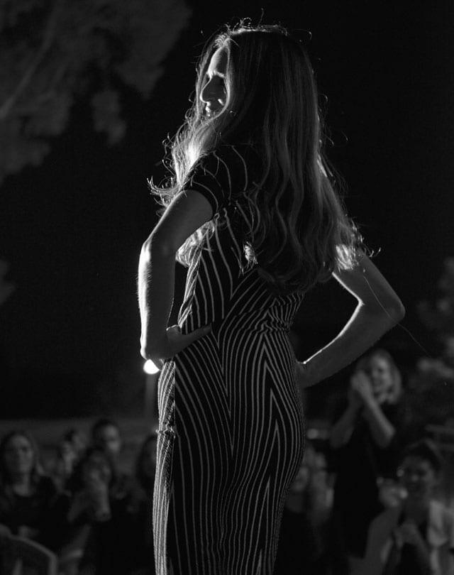 קרייזי ליין, רוח נשית, מוטי רייף, גלית גוטמן, ריקי גל, טרנד, סטייל, אופנה, אפי אליסי, צילום: חי טורג׳מן, EFIFO, FASHION, SYLE, TREND-17