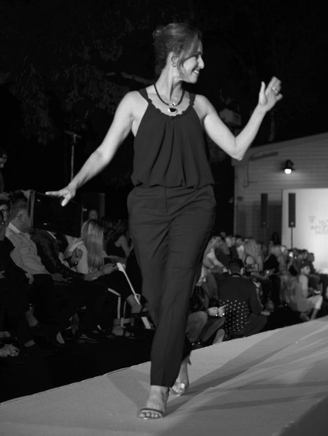 קרייזי ליין, רוח נשית, מוטי רייף, גלית גוטמן, ריקי גל, טרנד, סטייל, אופנה, אפי אליסי, צילום: חי טורג׳מן, EFIFO, FASHION, SYLE, TREND-15