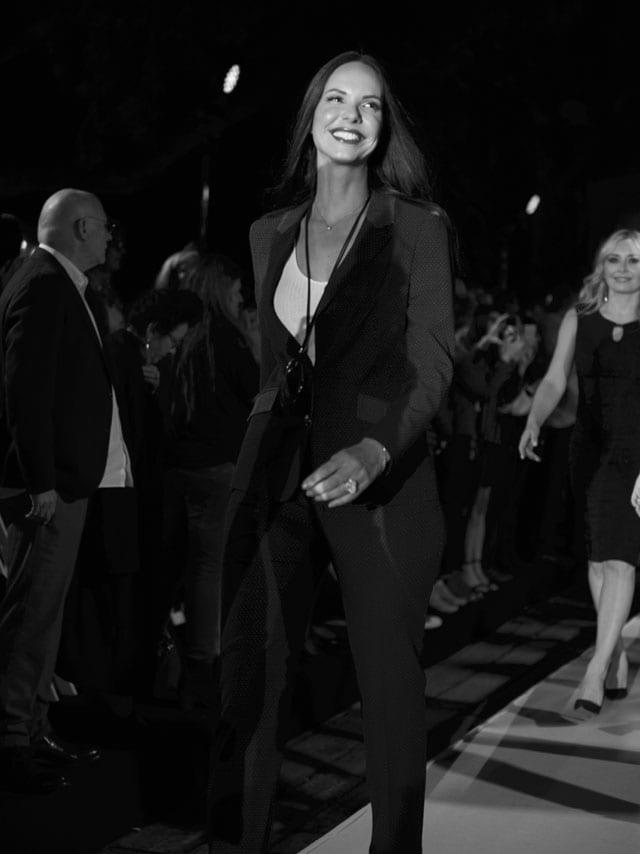 רווית אסף, קרייזי ליין, רוח נשית, מוטי רייף, גלית גוטמן, ריקי גל, טרנד, סטייל, אופנה, אפי אליסי, צילום: חי טורג׳מן, EFIFO, FASHION, SYLE, TREND-2