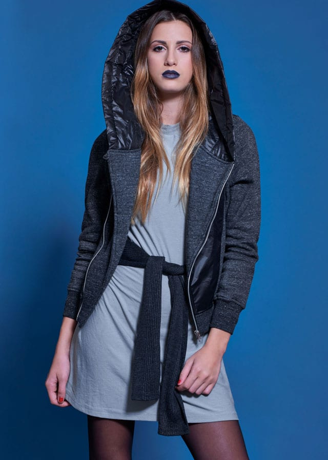 EFIFO מגזין אופנה. גל גברעם. אינסטגרם. צילום חי טורג׳מן-15