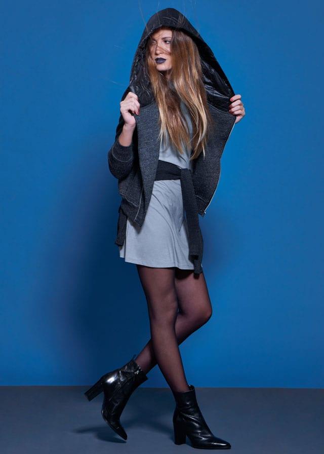 EFIFO מגזין אופנה. גל גברעם. אינסטגרם. צילום חי טורג׳מן-10