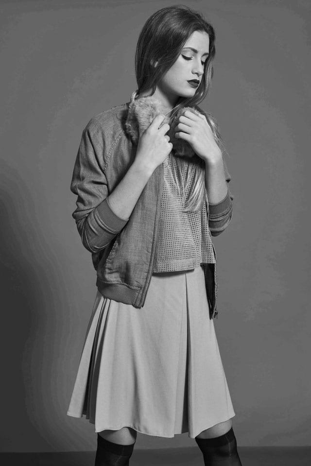EFIFO מגזין אופנה. גל גברעם. אינסטגרם. צילום חי טורג׳מן-9
