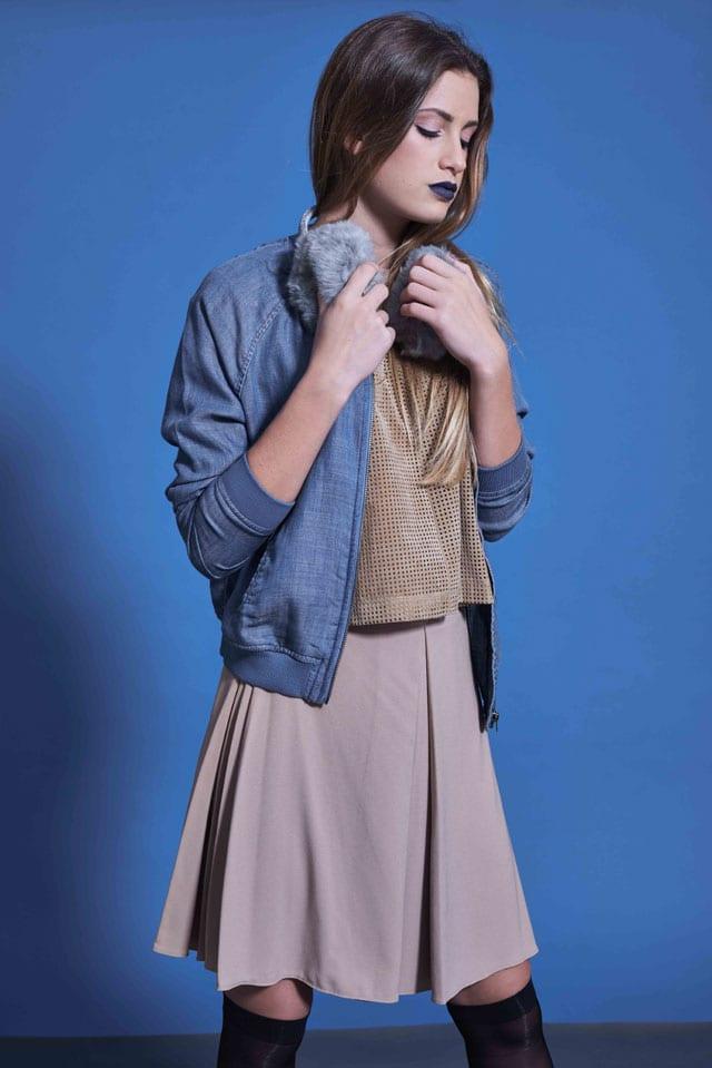 EFIFO מגזין אופנה. גל גברעם. אינסטגרם. צילום חי טורג׳מן-8